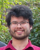 Patrick Scholz